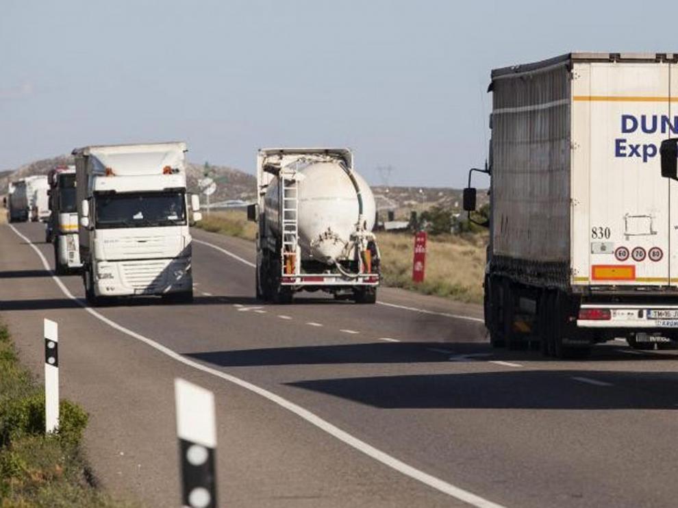 El Consorcio de Transportes propone alternativas sostenibles