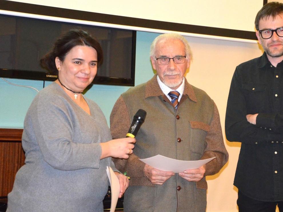 La Asociación de Hipoacúsicos ya recibe relatos para su concurso