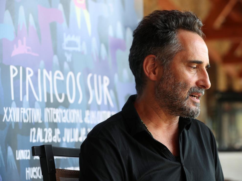 El festival Pirineos Sur llega a su ecuador con 15.000 entradas vendidas