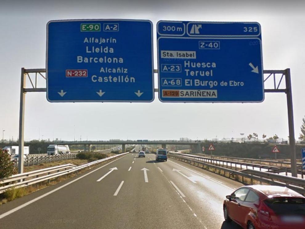 Vox Zaragoza no logra apoyo para rotular Lérida y Girona y no Lleida y Girona