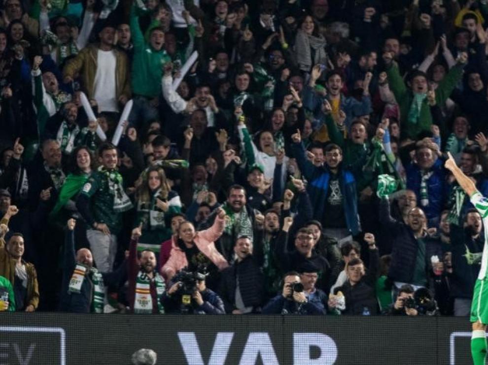 Aprobados los nuevos formatos de Copa del Rey, Supercopa y Copa de la Federación