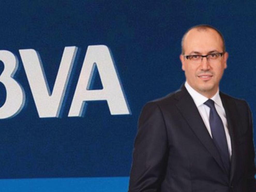 El BBVA niega que el caso Villarejo afecte a su negocio