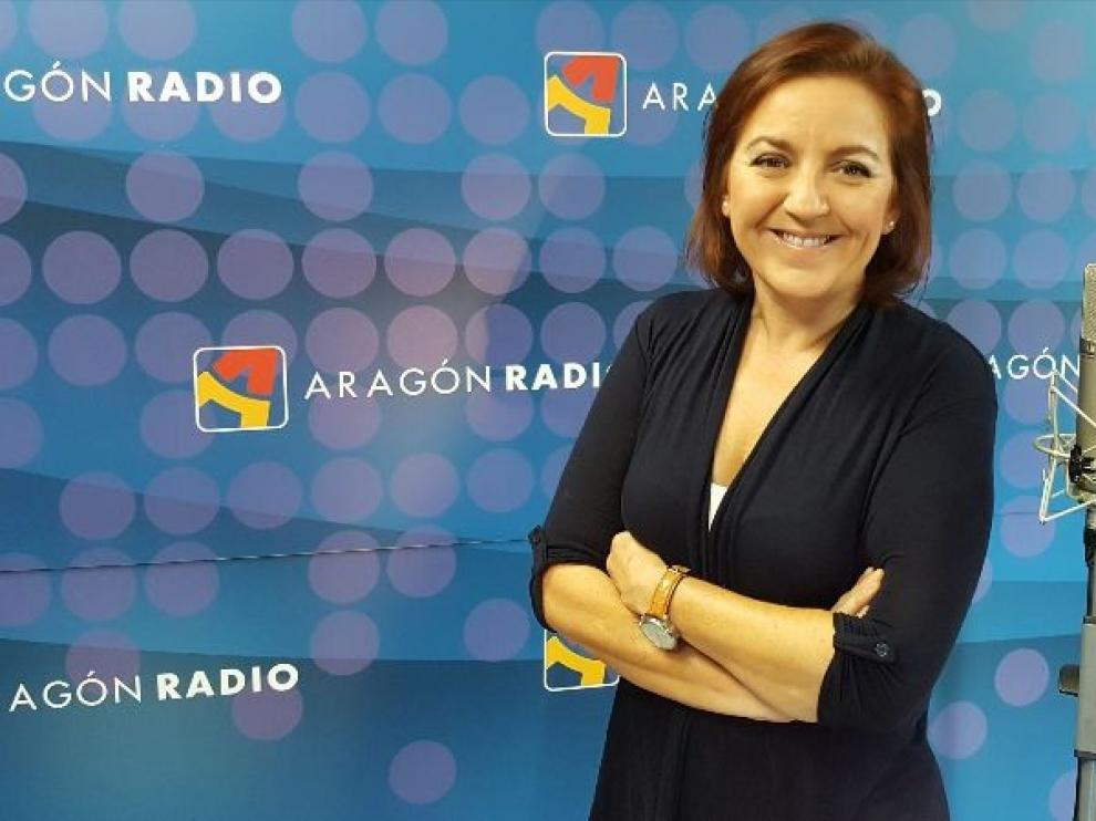 Aragón Radio emite un reportaje documental sobre la vida y obra de Miguel Labordeta