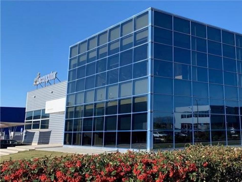 Anulada la exclusión de Ecomputer del contrato de atención en telecentros