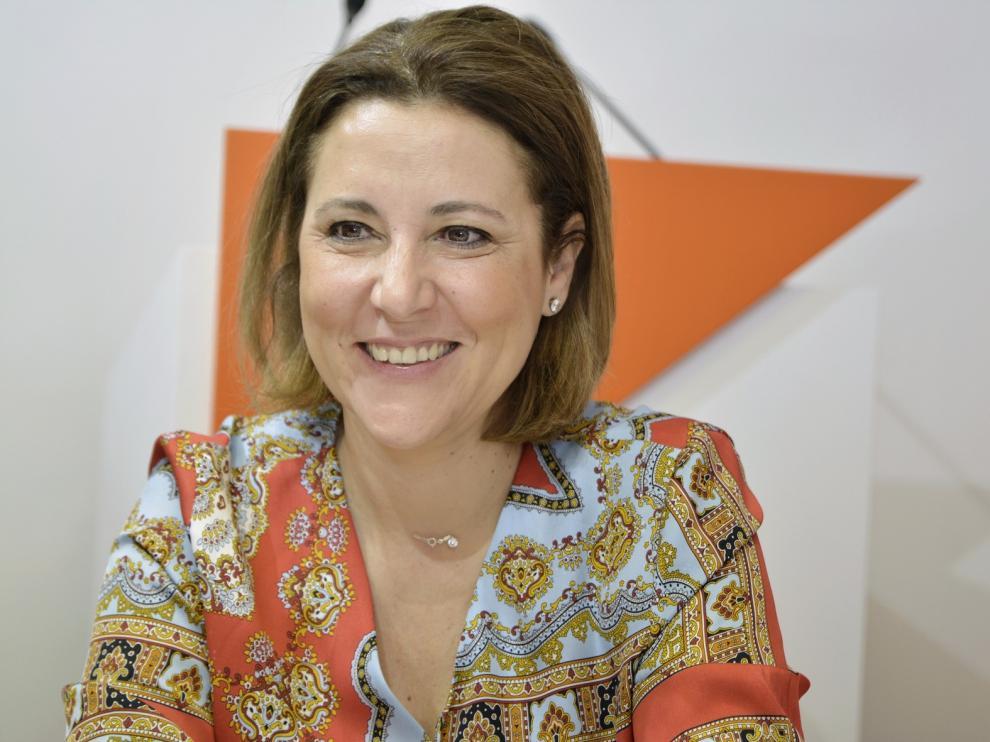 Cs pide explicaciones al Gobierno de Sánchez por el bloqueo de los fondos de Aragón
