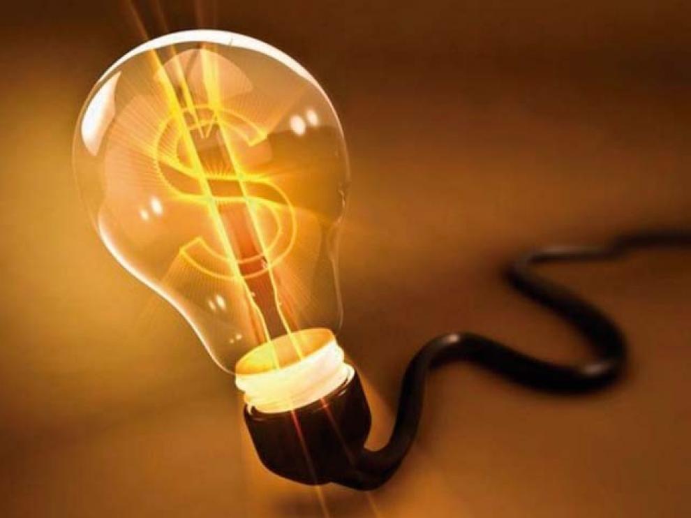 La demanda de energía eléctrica en España crece un 2,6 % en julio