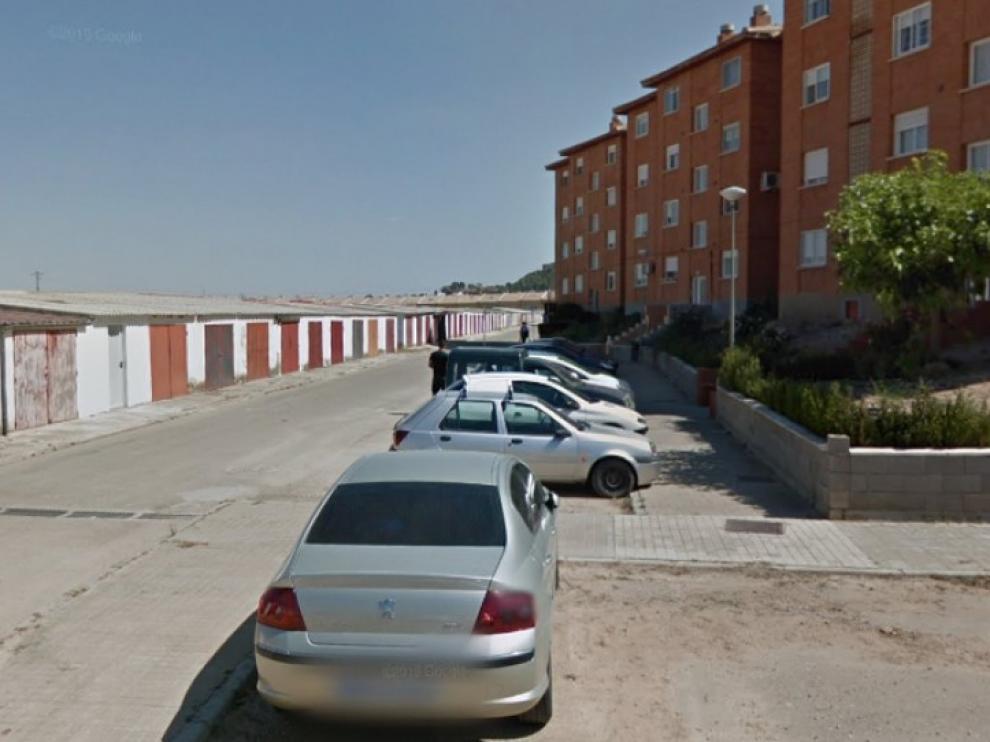 Un hombre se suicida tras matar a su hijo y herir a su pareja en Andorra