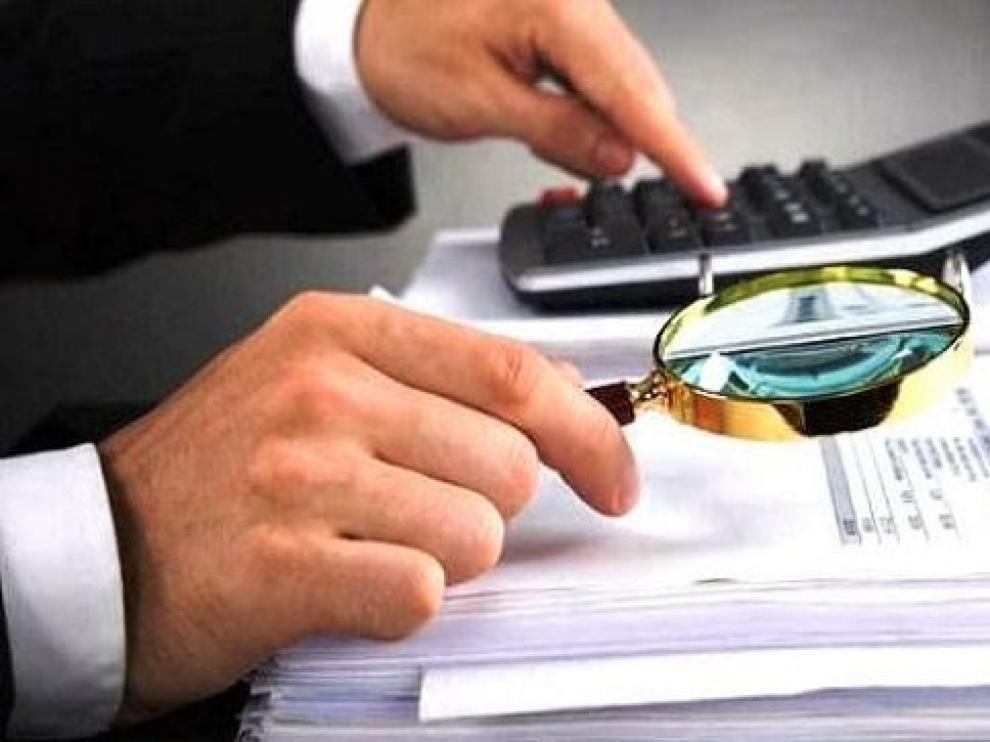 La recaudación contra el fraude sube un 2 %