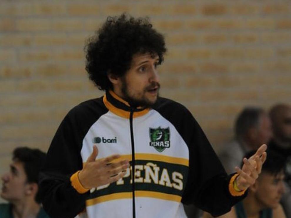 Santi Cerdán se forma con la elite mundial de los técnicos