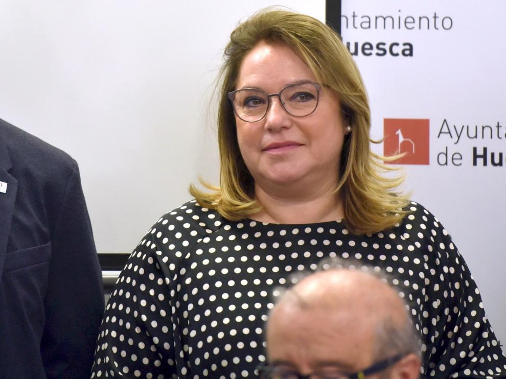 El Consistorio de Huesca abordará con barrios y asociaciones los presupuestos