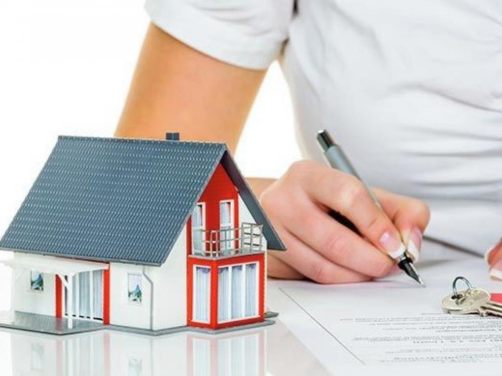 El Supremo no ve abusividad en las hipotecas con IRPH