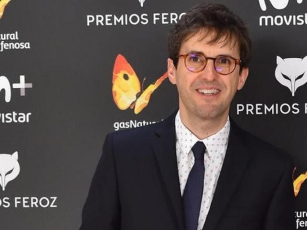 El Festival de Tarazona celebra el humor del cine con cinco homenajes