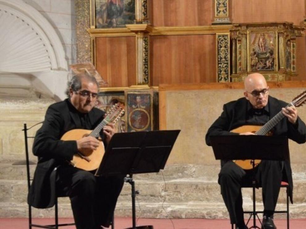 """Hugo Bolívar """"vuelve a casa"""" con un esperado concierto"""