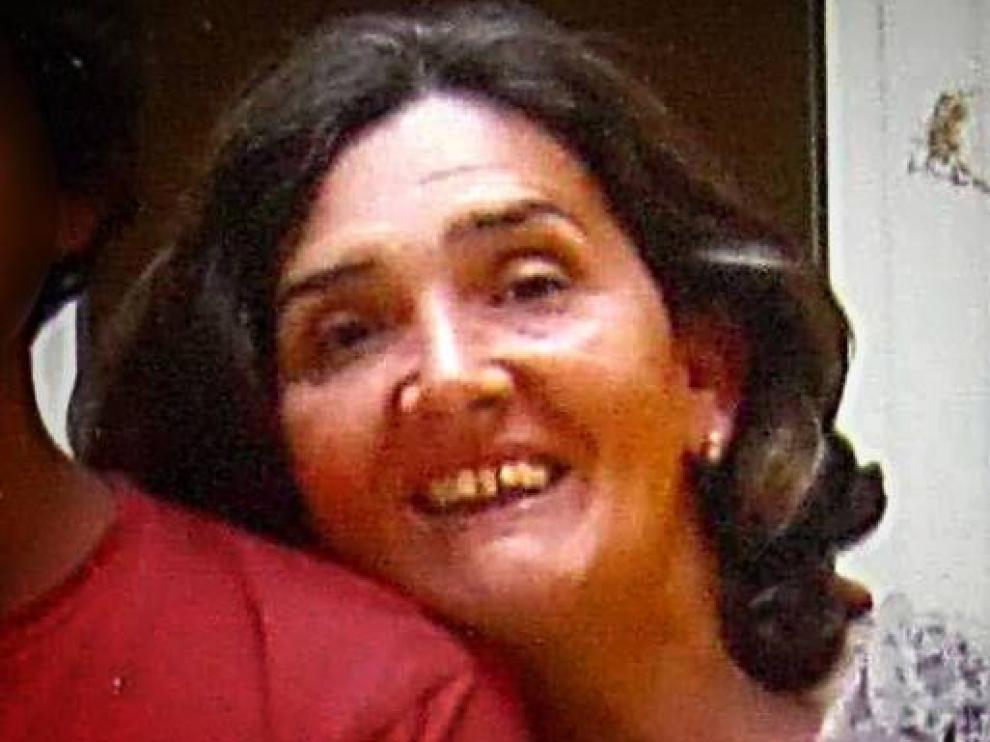Francia extraditará a Soledad Iparragirre