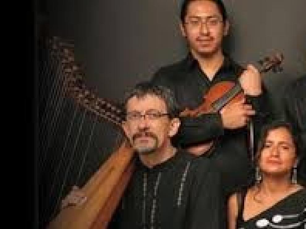 Jordi Savall, Hespèrion XXI y Tembembe Ensamble Continuo actúan el 13 de agosto en el Festival en el Camino de Santiago