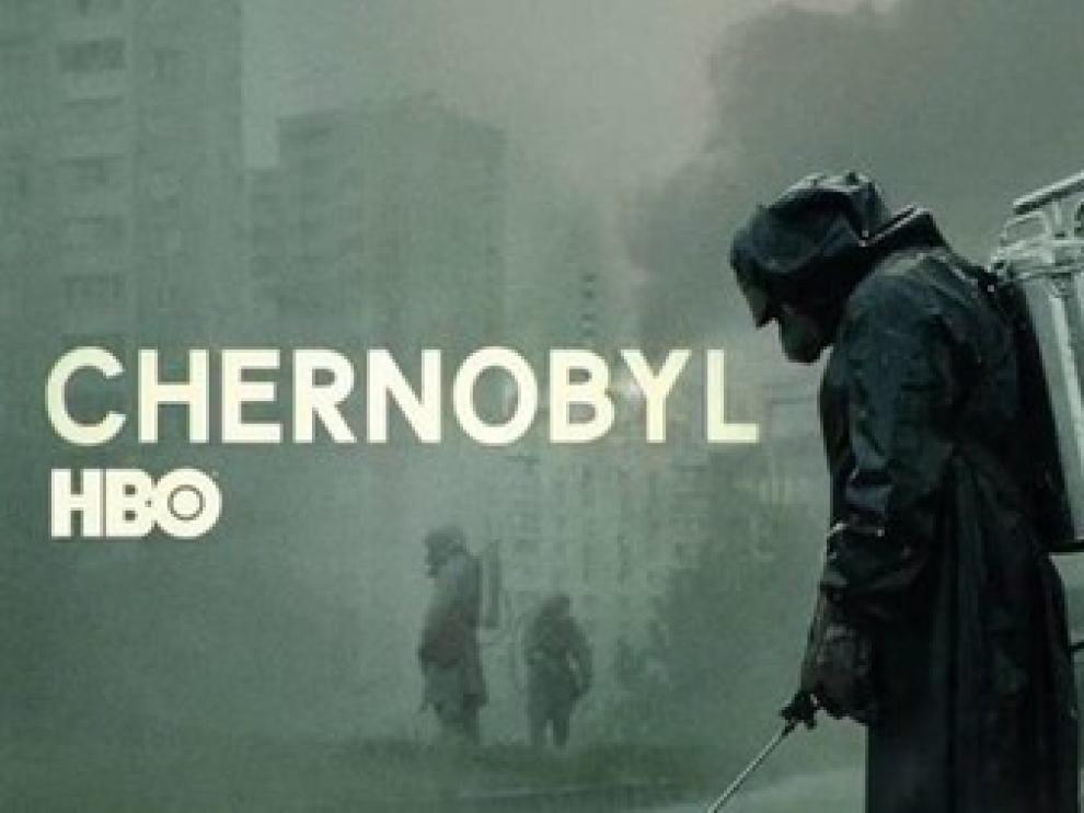 """El éxito de series sobre Chernóbil o Alcàsser impulsa el """"turismo oscuro"""""""