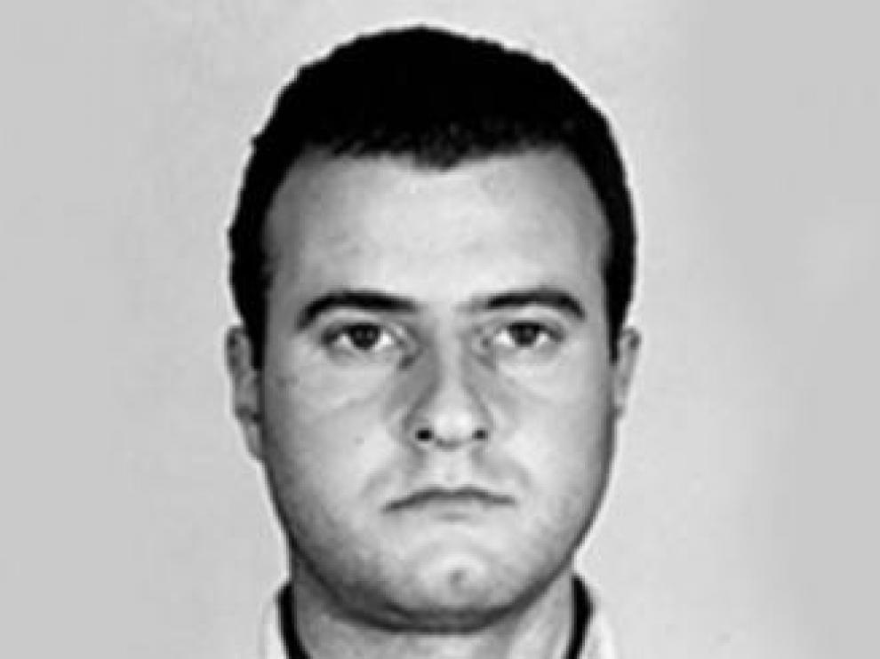 El condenado por la matanza de Atocha irá a prisión una vez aterrice en España