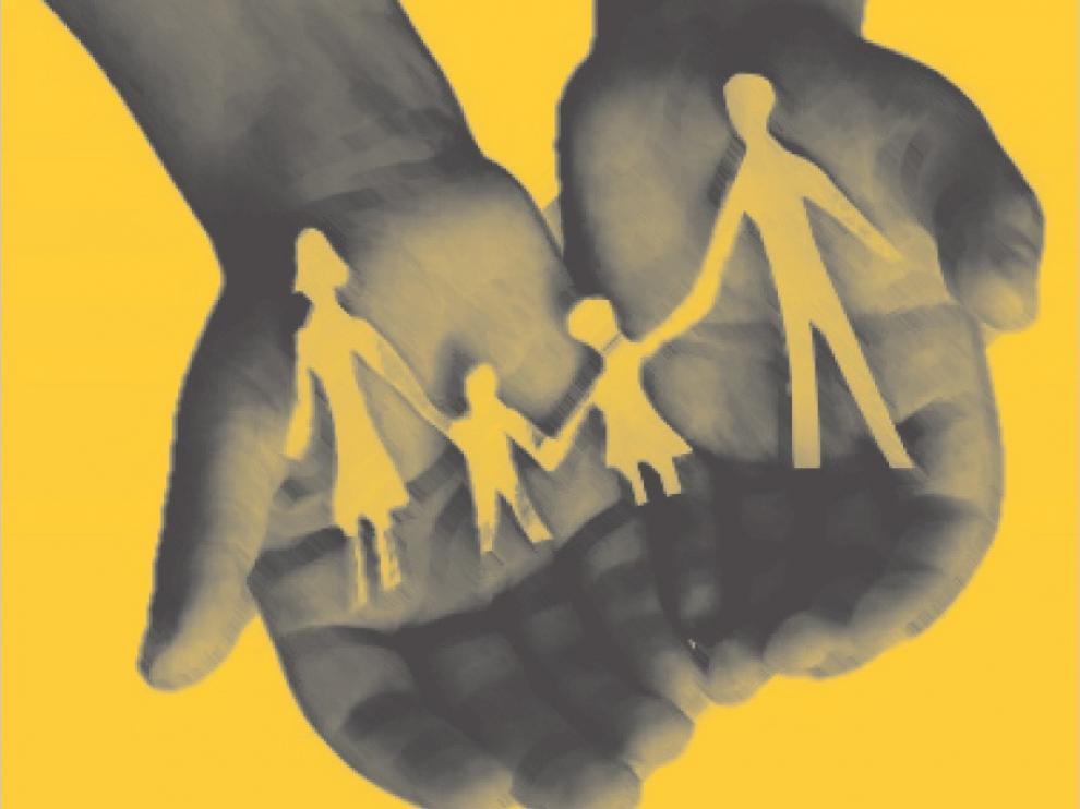 Más de 500 personas se han beneficiados del servicio de orientación y mediación familiar de abril a junio