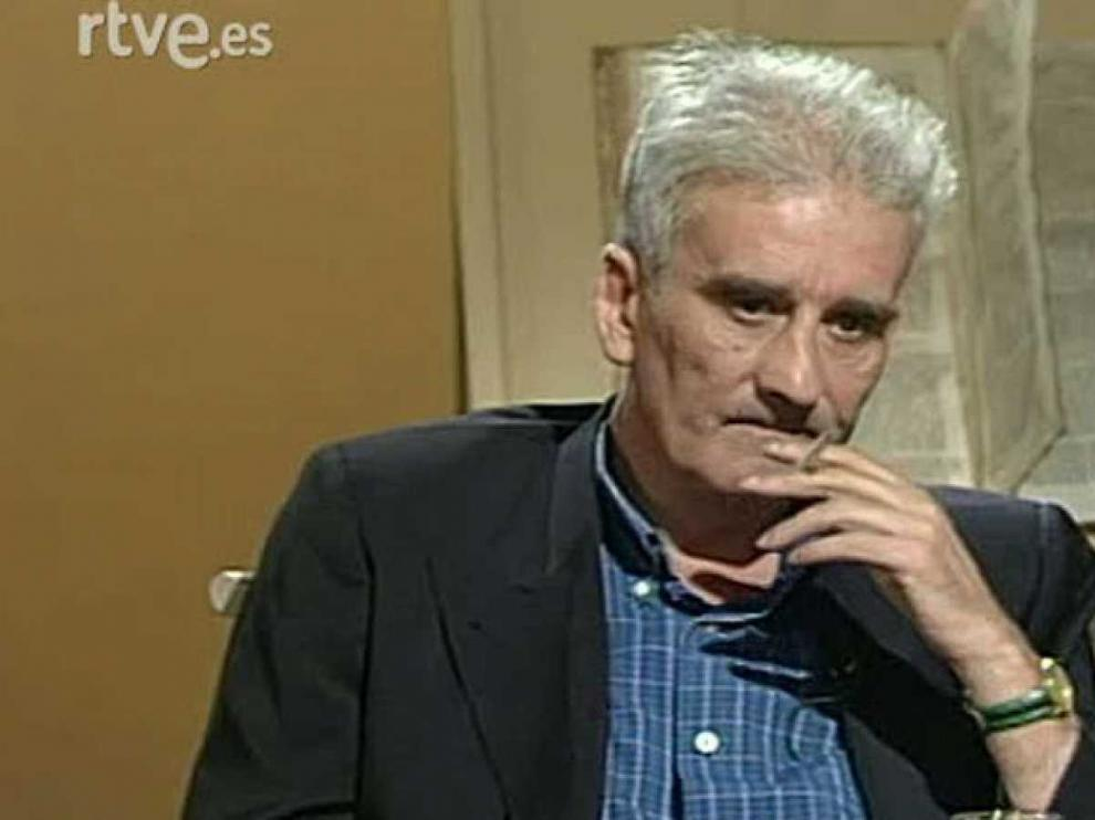 Homenaje a Leopoldo M. Panero en Astorga el día 22