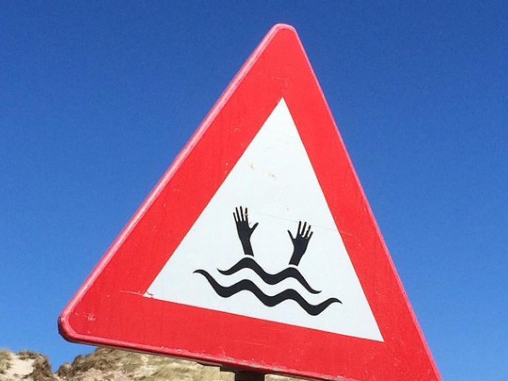 Las muertes por ahogamiento en espacios acuáticos en Aragón crecen de 7 a 11 en lo que va de año