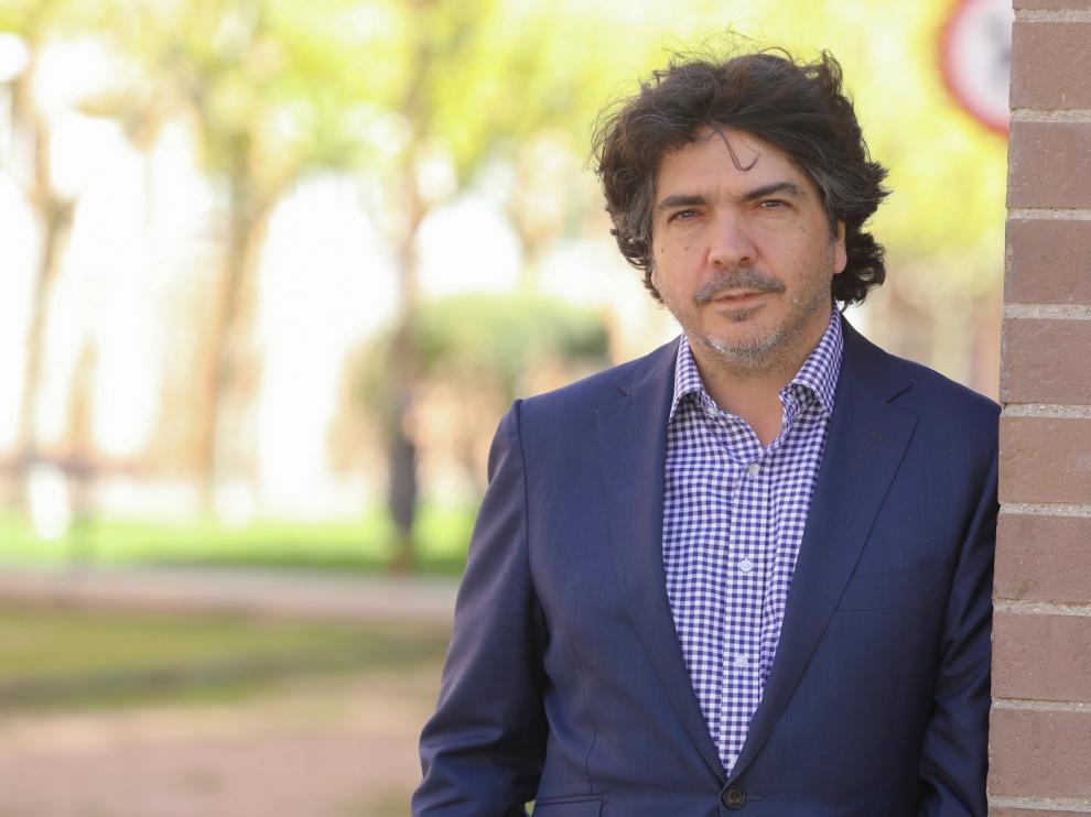 Garcés pide información del impuesto en autovías