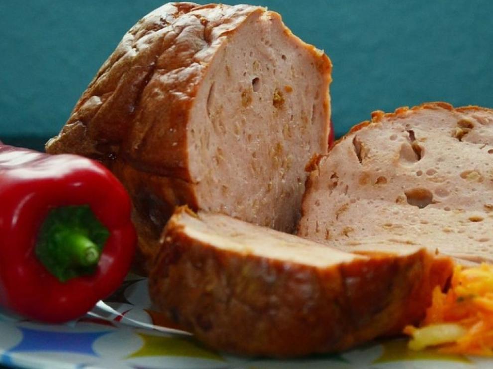Declarada una nueva alerta por listeria en carne mechada de la marca Sabores de Paterna