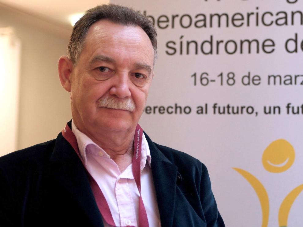 El Colegio de Médicos de Huesca pide que los hospitales de San Jorge y de Barbastro sean centros universitarios