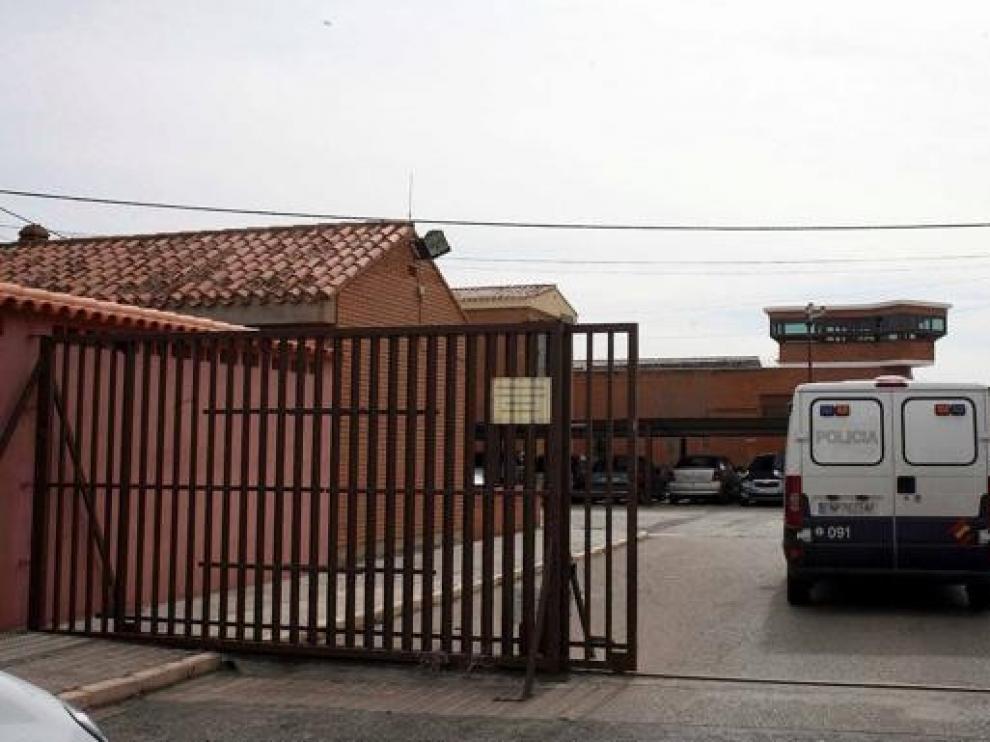 Unos padres de Caudete (Albacete), en prisión por la muerte de sus dos bebés