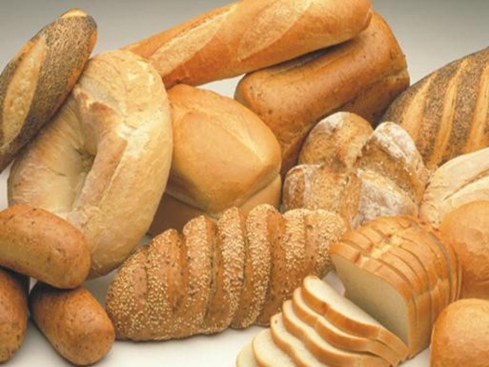 Los hogares españoles desperdician más de 62,3 millones de kilos de pan al año, según un estudio