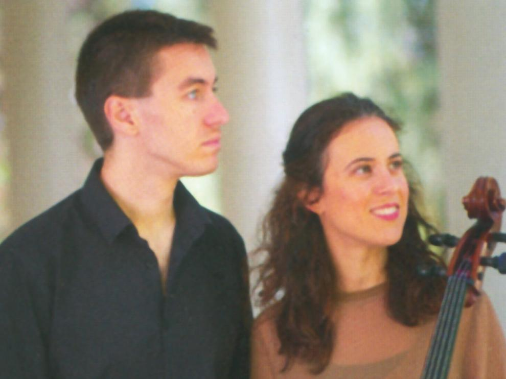 Clásicos en la Frontera propone un curioso abanico musical