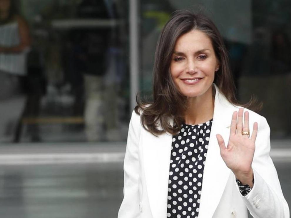 El Rey Juan Carlos pasará a planta en las próximas horas tras evolucionar favorablemente