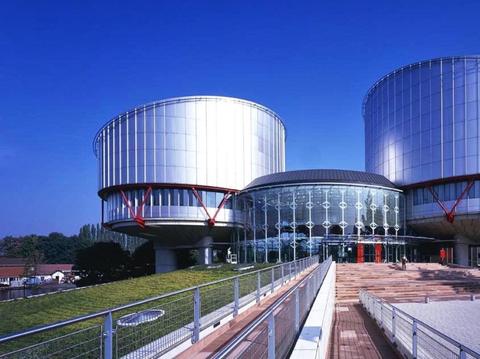 El Tribunal Europeo de Derechos Humanos rechaza las quejas de presos de ETA y Grapo por condenas acumuladas