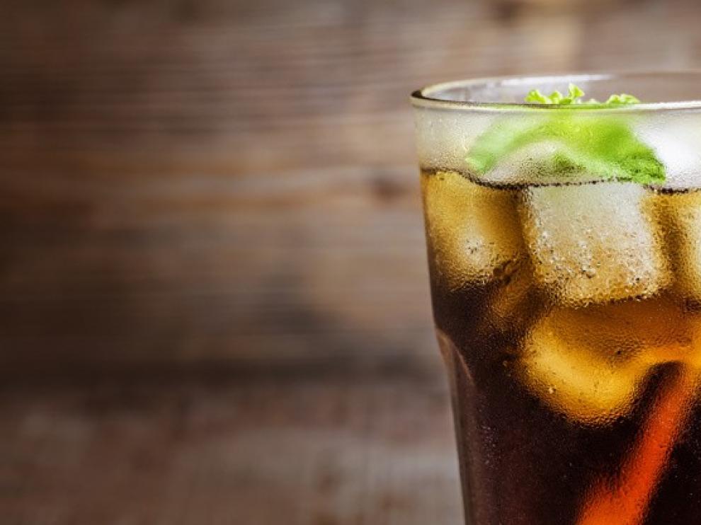 Tomar más de dos refrescos al día supone un mayor riesgo de muerte