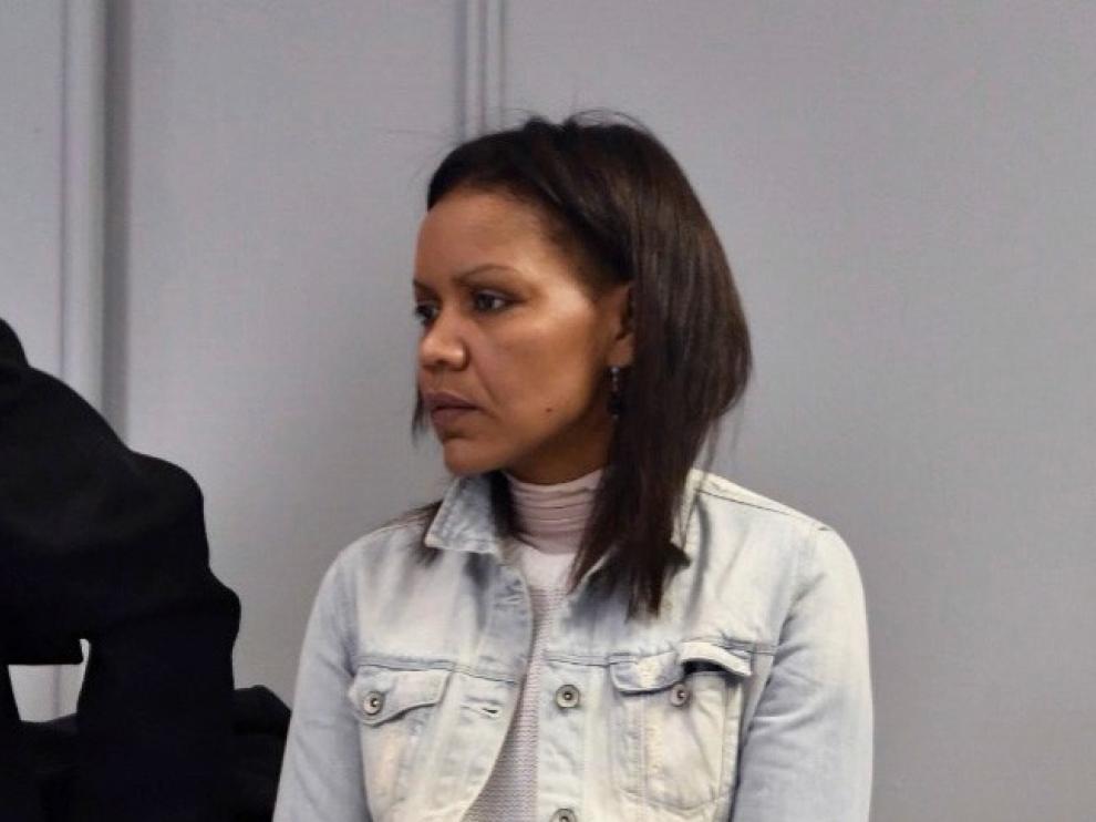 Concluye el juicio contra Ana Julia Quezada