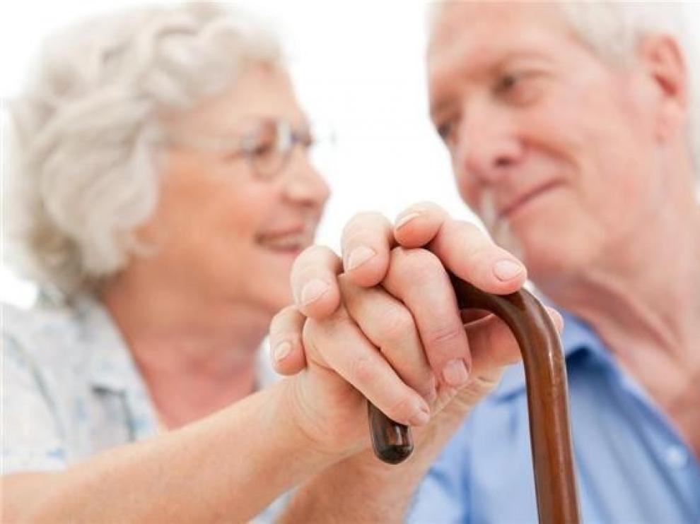 El gasto en pensiones alcanza la cifra récord de 9.693 millones