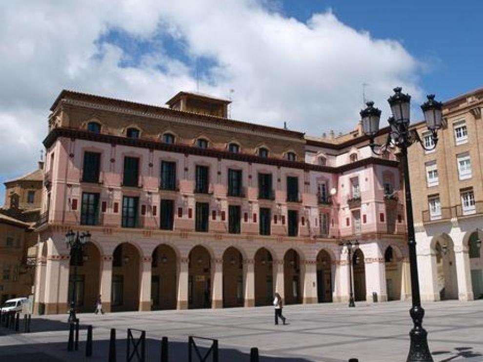 Ceos y Ceoe urgen un Gobierno estable ante la desaceleración en la provincia de Huesca