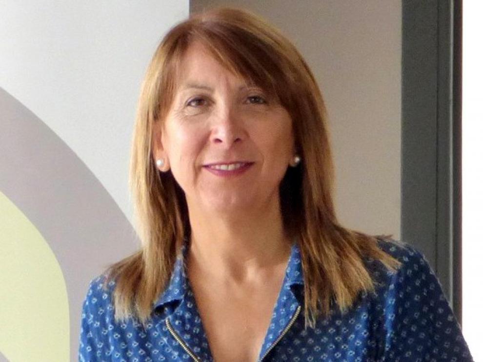 La alcaldesa de Sabiñánigo dice al PP que transmita sus quejas antes al Consistorio que a la prensa