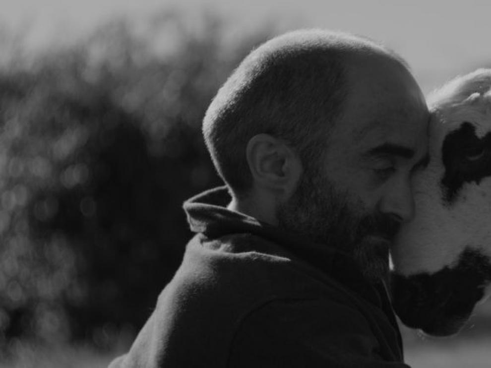 Armugán, la película rodada en el Pirineo que recupera tradiciones olvidadas