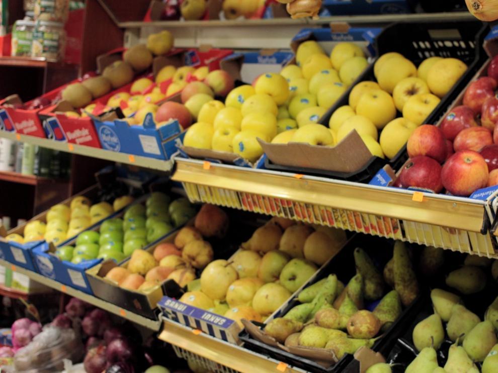 UPA defiende la importancia de la agricultura y la ganadería familiar