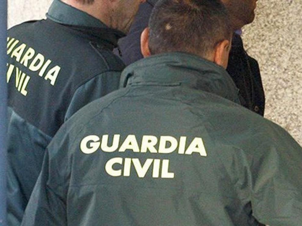 Detenida una persona como presunta autora de la muerte de una mujer de 84 años en su vivienda de Navalcán (Toledo)