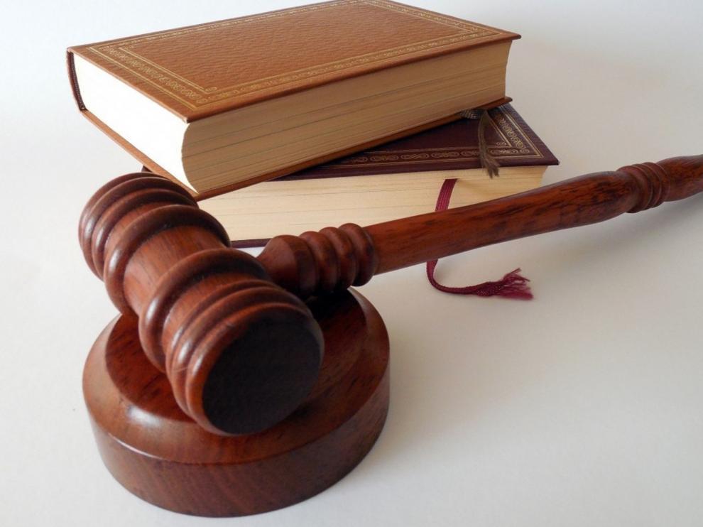 Los abogados recuerdan que el arbitraje trata asuntos relacionados con la covid