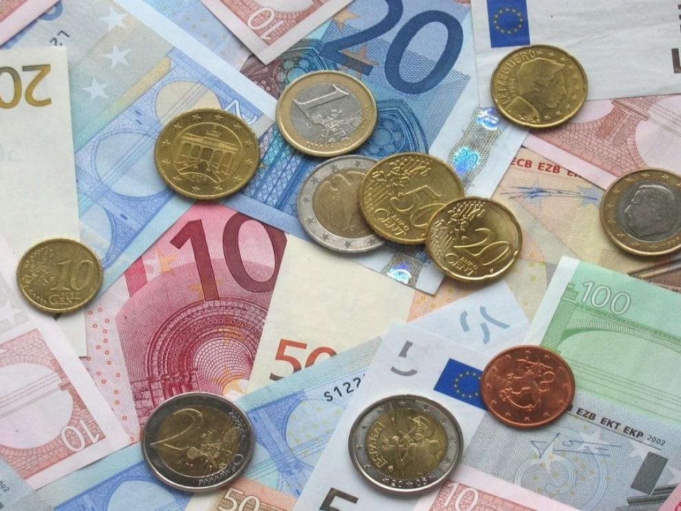 La Airef estima un coste del ingreso mínimo vital similar a 3.000 millones