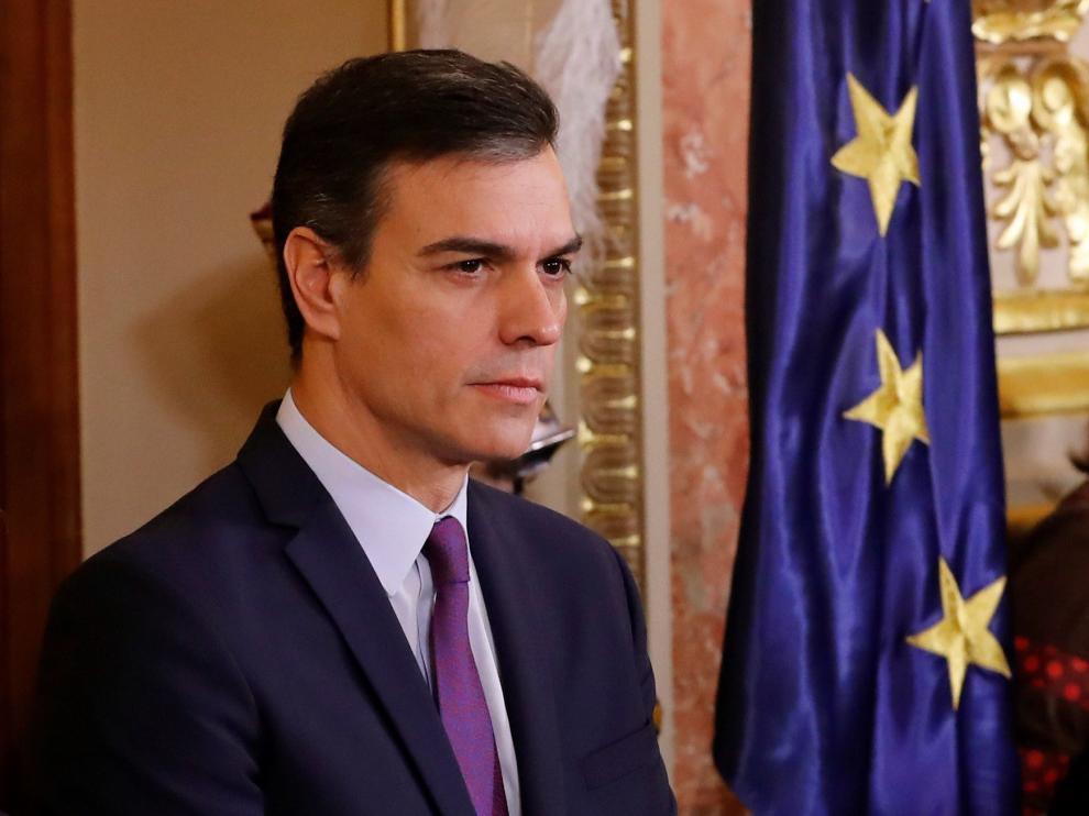 El PSOE anuncia que la tercera reunión con ERC será en Barcelona, pero no sabe si será la definitiva