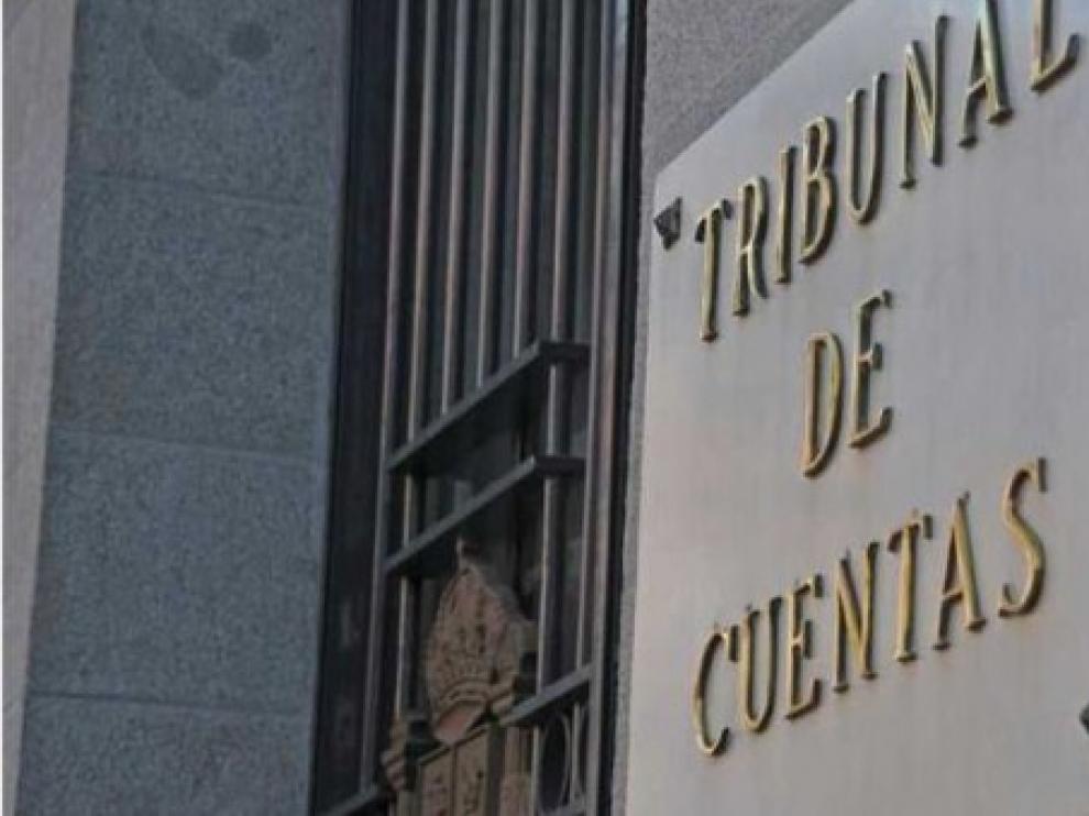 Rescatar al sector financiero costó 66.577 millones de euros