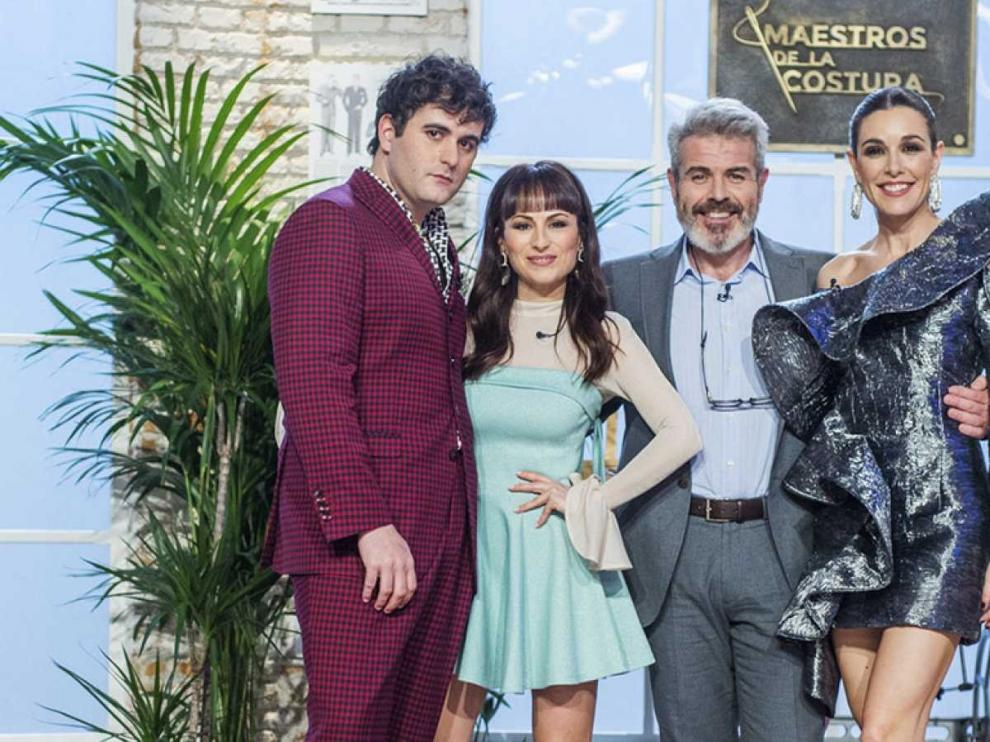 RTVE pagó más de 682 millones por contenidos de productoras