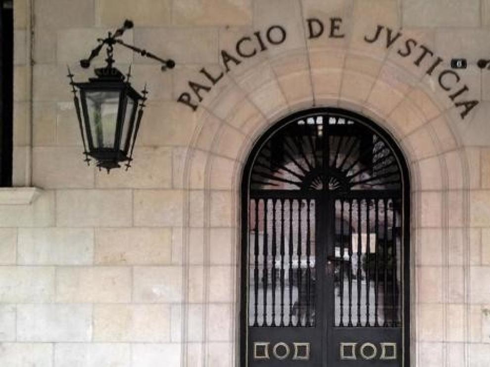 Absueltos los autores de los tuits contra la Guardia Civil tras el crimen de Igor El Ruso
