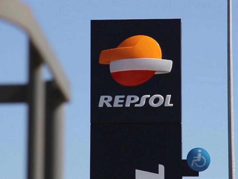 Repsol no podrá ampliar el próximo año en Huesca y otras provincias su red de gasolineras
