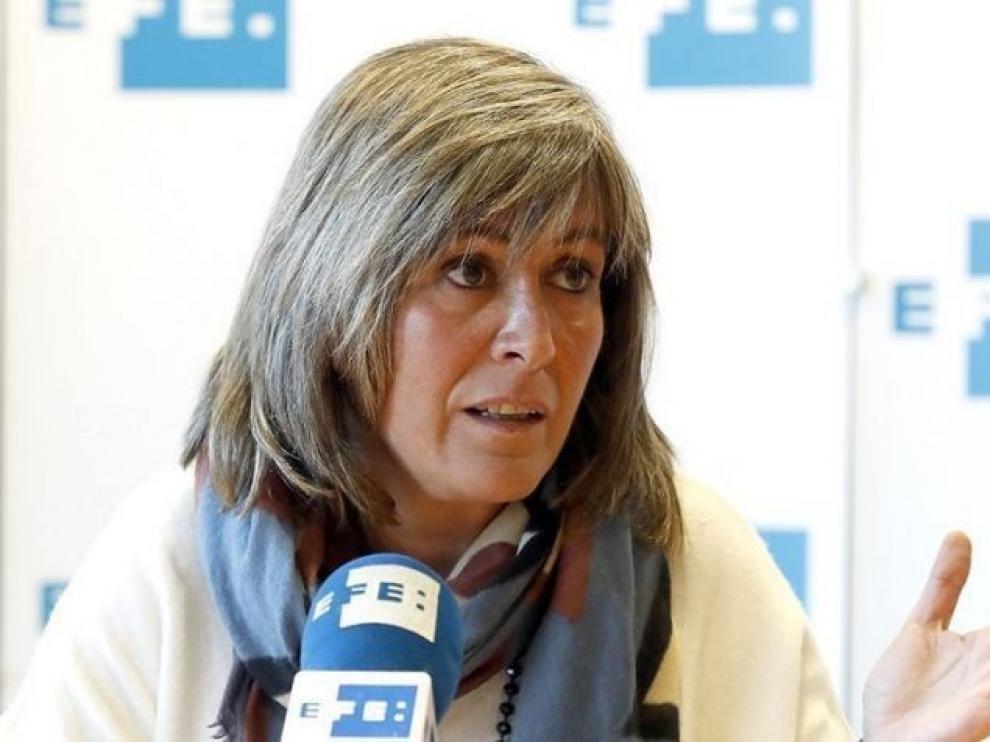 """El PSC insta a ERC a facilitar la investidura si no quiere un interlocutor de """"la derecha más recalcitrante"""""""