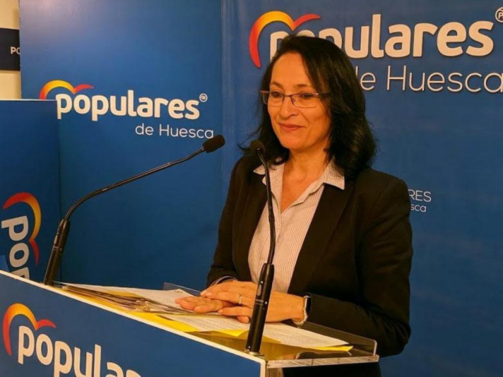"""El PP afirma que el borrador presupuestario del PSOE """"se queda en el conformismo y el inmovilismo"""""""