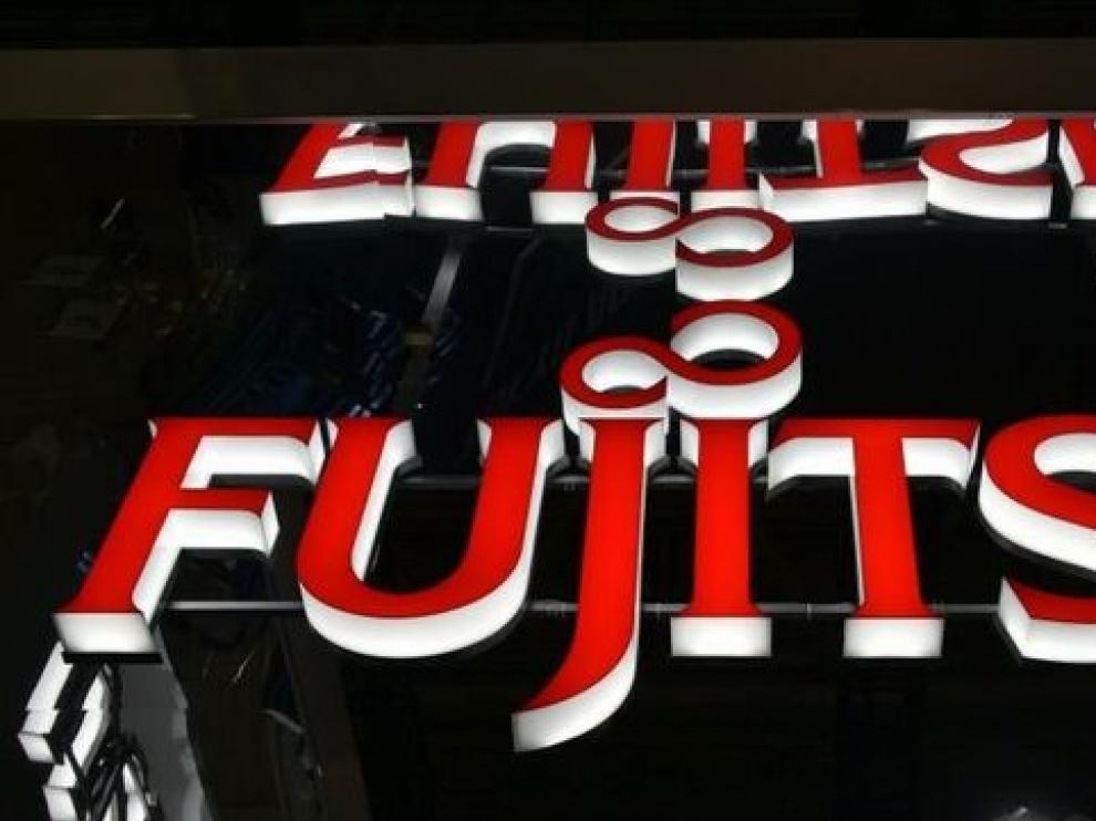 Confirman el derecho de 1.600 empleados de Fujitsu a la cesta de 2016